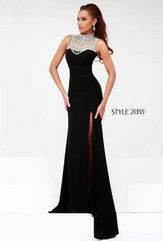 Hermosos vestidos de fiesta baratos y sencillos   Moda y tendencias