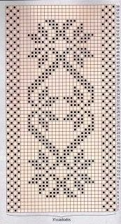 Industrial office interior and warehouse office in.:separator:Industrial office interior and warehouse office in. Cross Stitch Bookmarks, Cross Stitch Borders, Crochet Borders, Crochet Chart, Cross Stitch Designs, Cross Stitching, Cross Stitch Embroidery, Embroidery Patterns, Cross Stitch Patterns