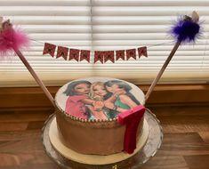 Birthday Parties, Birthday Cake, Models, Party Ideas, Lol, Desserts, Birthday, Anniversary Parties, Templates