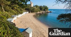 Travel tips: the magical island of Noirmoutier, plus bargains of the week | Joanne O'Connor | Travel | The Guardian