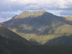 Andorra, Macedonia, Finland, Montana, Tourism, Nature, Google Search, School, Recipes