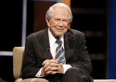 Standing by Donald Trump, Babbling Piece of Shit Ayatollah Pat Robertson calls lewd video 'macho talk.' Just what one would expect from a fool who considers women as fetal vessels, and nothing more.