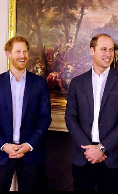 Prince William And Harry Prince Henry Prince Harry And Meghan Prince Of Wales Prince George Alexander Louis Princes Diana Isabel Ii Duke Of Cambridge