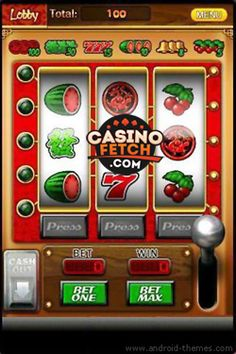 Most Common Slot Machine Variations. Play Online Slots Or Any Casino Gambling Game For Real Money At The Best USA UK Canadian Online & Mobile Slots Casinos.