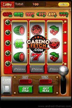 Online-kasino tiraspoli