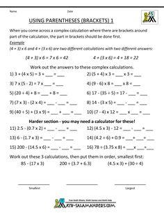 math worksheet : common core grade 5 math worksheets  1000 ideas about sixth grade  : Common Core Math Worksheets Grade 5