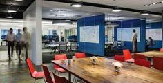 https://www.google.com/search?q=software developer office layout