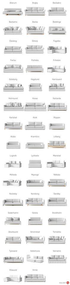 Fundas Sofa Ikea Descatalogados.Las 41 Mejores Imagenes De Fundas De Sofa Fundas Fundas