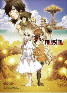 AnimeLab - Fairy Tail - Watch Full Episodes Online for Free - Watch Free Anime, Fairy Tail Figures, Yuri, Vinland Saga Manga, Le Jade, Sirius, Black Fairy, Tales Of Zestiria, Latest Anime
