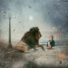 """Whatever - Day 011 - <a href=""""http://carasdesign.com/photoshop/"""">BEST TUTORIALS COLLECTION 2015 & 2014</a> l <a href=""""http://carasdesign.com/photoshop/how-its-made/"""">HOW IT's MADE</a> l <a href=""""http://carasdesign.com/fineart-prints/"""">PURCHASE the PRINT</a>  Photo manipulation based on my own stock photography.  If you like this work or any other of mine, you can order the <a href=""""http://carasdesign.com/photoshop/special-tutorials/"""">TUTORIAL'S + PSD</a>  file. For more information, plea..."""