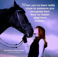 When you have been really close to someone you recognize their soul no matter what form it takes Billy Fingers fb Soul Contract, Soul Family, Intuitive Empath, Out Of Your Mind, A Course In Miracles, Spiritual Path, Spiritual Guidance, After Life, Old Soul