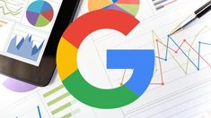 3 ways to use search query data from Google Search Console: New to Google Search Console? Columnist Dianna Huff provides a handy guide for gleaning actionable insights from the Search Analytics report. Please visit Marketing Land for the full article. http://feeds.marketingland.com/~r/mktingland/~3/wCgYnfNNEbw/3-ways-use-search-query-data-google-search-console-220858?utm_source=rss&utm_medium=Sendible&utm_campaign=RSS