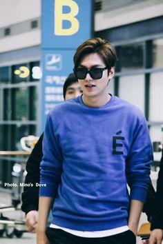 Lee min ho🌸💋🌹🌺❤️ Jong Hyuk, Lee Jong Suk, Korean Celebrities, Korean Actors, Lee Min Ho Smile, Lee Min Ho Wallpaper Iphone, K Pop, Legend Of Blue Sea, Lee Minh Ho