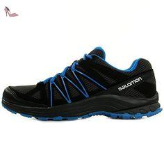 Salomon Xa Bondcliff 390814, Chaussures randonnée - 43 1/3 EU - Chaussures salomon (*Partner-Link)