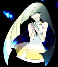 Lusamine Pokemon, Pokemon Moon, Pokemon Stuff, Pokemon Team Leaders, Pokemon Pictures, Catch Em All, Digimon, Hedgehog, Cool Art