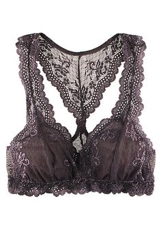 8 surprising bras that your wardrobe NEEDS