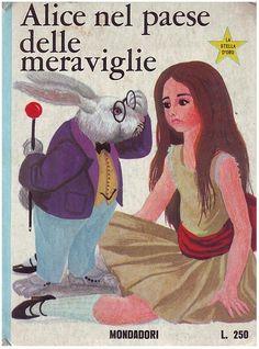 Guy Doré. Alice nel paese delle meraviglie (Alice's Adventures In Wonderland)