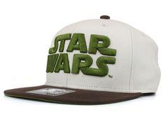 STAR WARS YODA CHARACTER 3 TONE SNAPBACK CAPS Snapback Cap 45da03aa7287