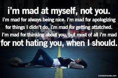 quotes about heartbreak