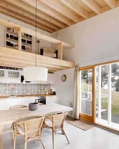 "4,836 Me gusta, 19 comentarios - Dekorasyon Rehberi (@dekorasyonrehberi) en Instagram: ""#fineinteriors #interiors #interiordesign #architecture #decoration #interior #loft #design #happy…"""