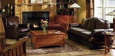 #stickley #furniture #interiordesign #columbus
