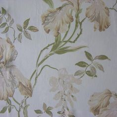 Online Fabric Shop :: Save up to 30% Online :: We specialise in all curtain & upholstery fabrics, & supply to both small businesses and home decorators