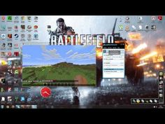 Minecraft Honing The Craft Minecraft PvP Survival Games - Minecraft lan spielen 1 8