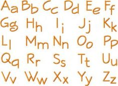 Image result for Free Embroidery Font Downloads