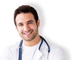 Bold Sağlık   Sertleşme Sorunu Tedavisi   ED1000 şok Dalga Tedavisi