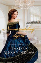 Autor - Tamera Alexanderová | VER.sk Strapless Dress Formal, Formal Dresses, Viera, Mario, Book, Fashion, Author, Moda, Formal Gowns