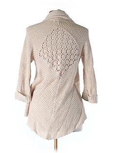 Tiny Flaw Size XS CAbi Cardigan for Women