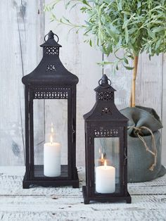 We have scoured Scandinavia for accessories that will evoke the joys of outdoor living - think hammock, picnic blankets, seat & floor cushions, outdoor candles & lanterns. Silver Lanterns, Wooden Lanterns, Lanterns Decor, Candle Lanterns, Candle Sconces, Decorative Lanterns, Fairy Lanterns, Fairy Lights, Chivas Whisky