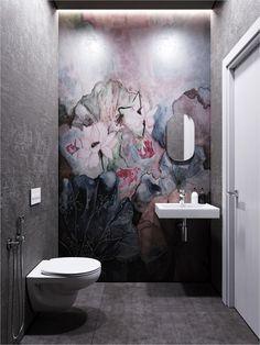 New home remodeling renovation master bath 34 ideas Bathroom Spa, Bathroom Colors, Bathroom Interior, Master Bathroom, Marble Bathrooms, White Bathroom, Deco Addict, Interior House Colors, Home Decor Quotes