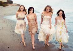 Blake-lively-wears-marchesa-on-the-beach.full