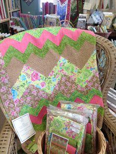 world map quilt - panel I bought   baby projects   Pinterest   Map ... : pennington quilt shop - Adamdwight.com