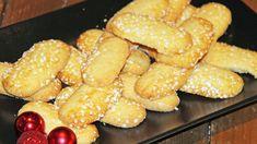 Bilderesultat for glutenfri tapas mat Pretzel Bites, Tapas, Bread, Dessert, Baking, Breakfast, Ethnic Recipes, Food, Food Food