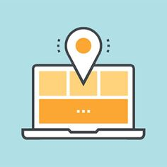 ساخت نقشه سایت با Slick Sitemap