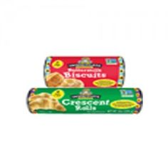 $0.50 off 1 pack Immaculate Baking Co. Biscuits, Click and Share Your Coupon Discoveries to all your Friends « Coupon Seconds