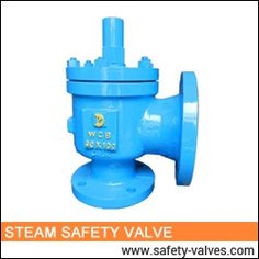 Darshan Valve is the world's important manufacturer of quality safety valves and steam safety valve products for industrialized and profitable applications. Safety Valve, Relief Valve, Oil And Gas, India, Products, Goa India, Gadget, Indie, Indian