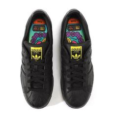 3d4389422 12 Best ADIDAS SUPERSTAR PHARRELL WILLIAMS SUPER COLOR PACK images ...