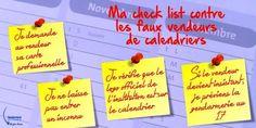 Info de la gendarmerie Nationale