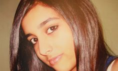 The Gross Injustice In The Aarushi Talwar Case
