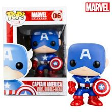 #CaptainAmerica  Anyone a fan of Captain America? Who's your favourite character from the series?  ------------------------------------------------------------------- Email to us donnalau@foxmail.com   and visit our website linked (http://gzdonnafashion.en.alibaba.com/) or follow us here.