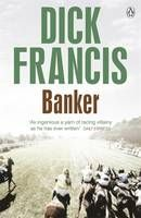 Banker by Dick Franc