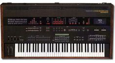 The greatest FM synth yamaha Music Machine, Drum Machine, Electronic Music Instruments, Musical Instruments, Techno, Best Digital Piano, Vintage Synth, Yamaha Guitar, Recording Equipment