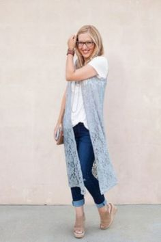 Insanely helpful lularoe outfit style ideas every woman needs right now no 17