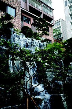 서울숲 푸르지오