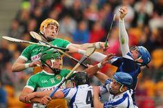 Offaly v Waterford Home Sport, Sports Stars, Yup, Celtic, Hockey, Athlete, Irish, Coaching, Bunny