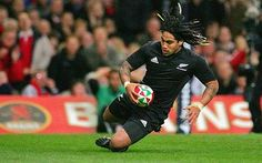 Ma'a Nonu Rugby, Sports, Hs Sports, Rugby Sport, Sport, Football