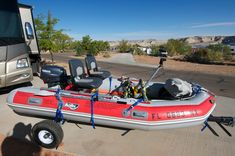 Intex Excursion 5 Inflatable MOD. - The Hull Truth - Boating and Fishing  Forum Inflatable c1369b606174